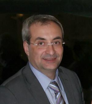 Fu l'allora sindaco Mocio a depositare in Procura gli atti sulle discrepanze nei buoni di benzina del Comune di Orvieto