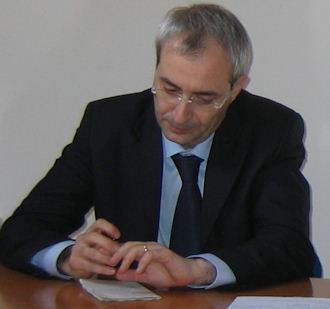 """Interrogazione Tiberi sulla videosorveglianza del casello autostradale di Fabro. Mocio: """"Nessun progetto presentato"""""""