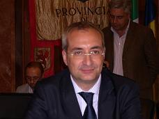 Presto altri lavori sulla strada provinciale dell'Osteriaccia, L'assessore Mocio risponde a Tiberi
