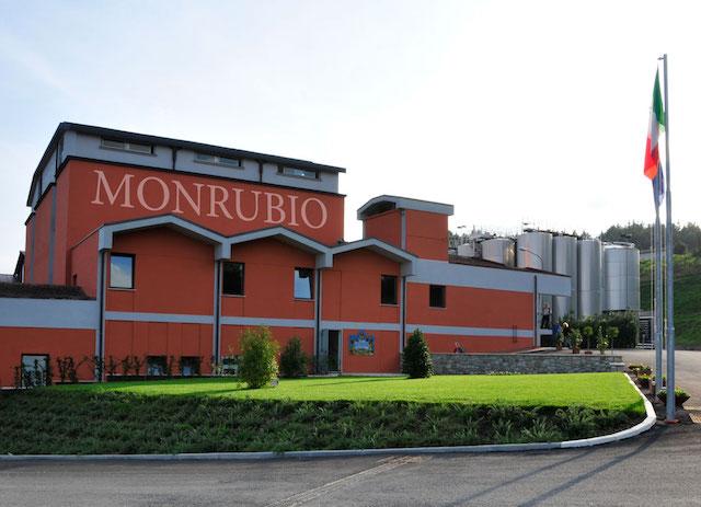 Grandi numeri per Monrubio, ora l'accordo con Cevico fa nascere Salceto