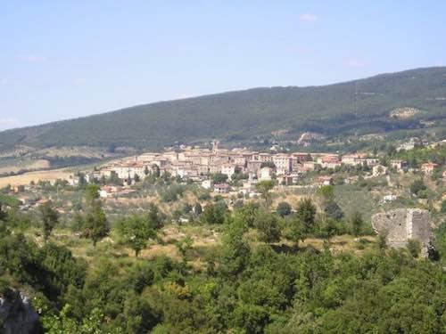 Coronavirus, altri due casi positivi a Montecchio