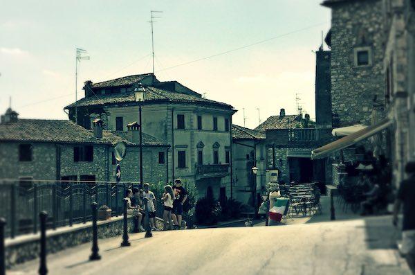 Coronavirus, c'è un altro caso di positività a Montecchio