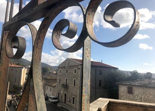 """Montecchio tra """"I Borghi più belli d'Italia"""", dove si respira autenticità"""