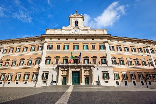 Agricoltura, Montecitorio conferma le norme dicontrasto alle pratiche commerciali sleali
