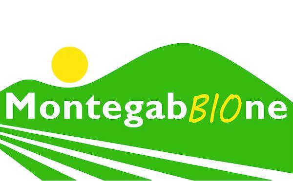 """Si struttura l'esperienza di """"Montegabbione Bio"""", ecco cosa prevede"""