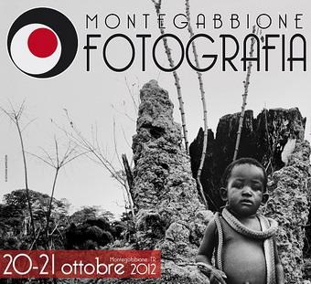 """""""Montegabbione Fotografia 2012"""". Giunge alla 3a edizione la manifestazione FIAF"""