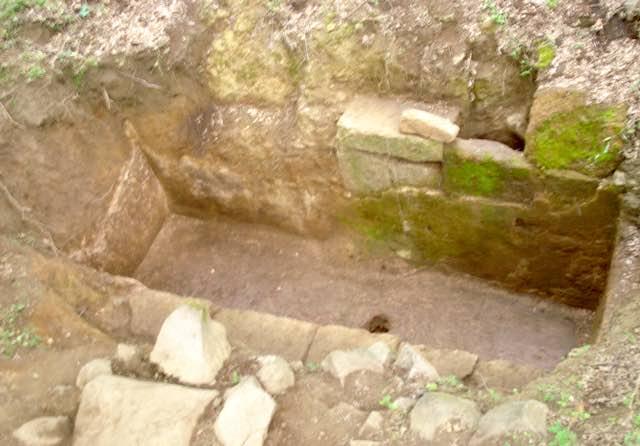 Monte Landro, dopo gli scavi continuano gli studi sui reperti