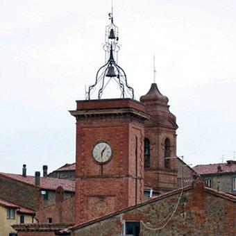 Fusione dell'alto Orvietano. A Monteleone d'Orvieto dubbi sulla riorganizzazione del personale