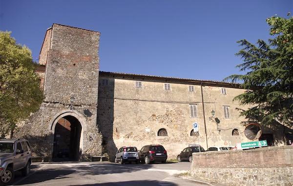 Covid-19, c'è un caso anche a Monteleone d'Orvieto