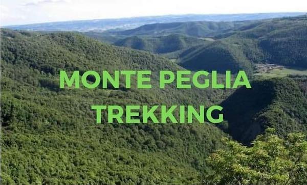 """Altri otto appuntamenti con il """"Monte Peglia Trekking"""". Il calendario delle camminate"""