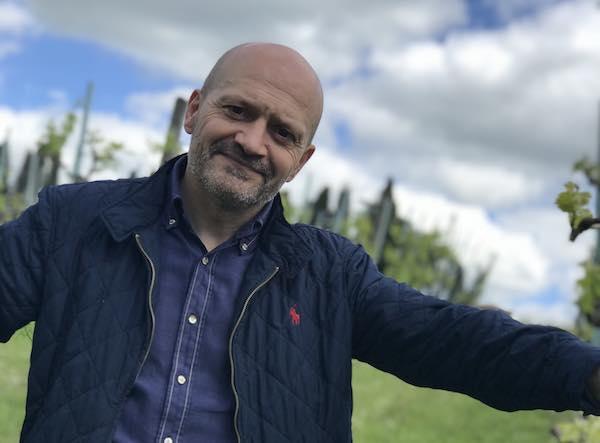 La Strada dell'Olio Extravergine di Oliva Dop Umbria rinnova il CdA