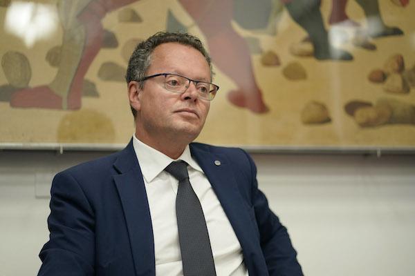 Otto nuovi bandi del Psr, 23 milioni di euro per consolidare la vocazione agricola in Umbria