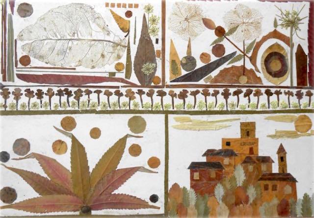 In mostra le opere di Francesco Catteruccia. Proseguono i festeggiamenti per la S.Croce