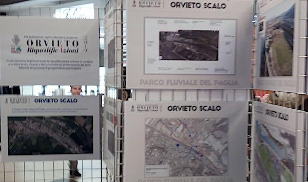"""""""RiqualificAzioni"""", al De Martino sopralluogo di amministratori e cittadini"""