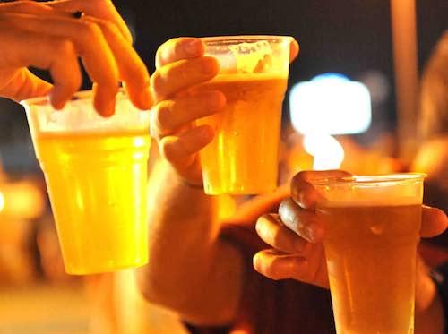 """Festival dello Studente. Gn e FdI-An: """"Il Comune non vieti la somministrazione di alcolici"""""""