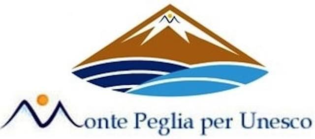 Monte Peglia in Mab Unesco, dopo l'intesa un nuovo incontro