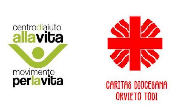 Movimento per la Vita - Centro di Aiuto alla Vita, ora anche Orvieto ha un gruppo operativo