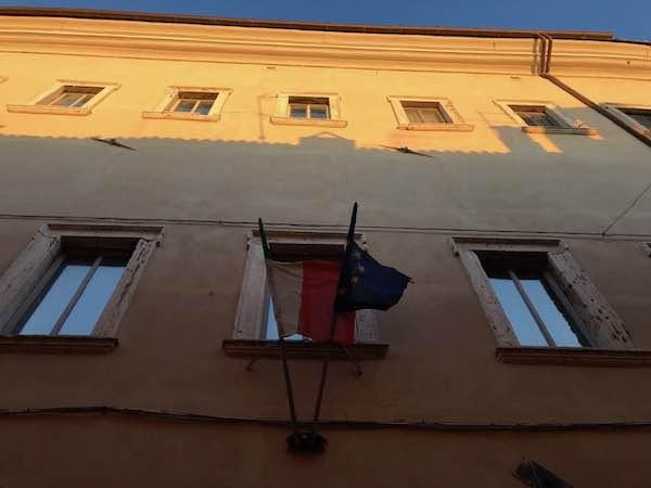 """Premio Letterario """"Città di Lugnano"""", definita la giuria"""
