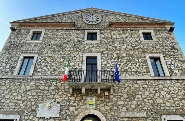 Covid-19, 24 casi di positività in tutto il territorio comunale di Montecchio