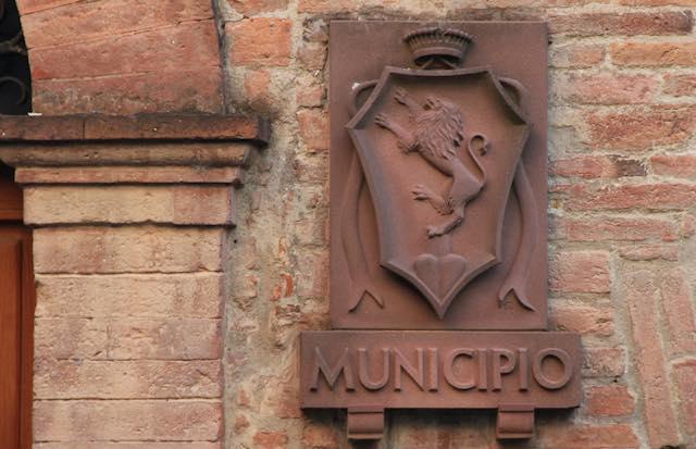Nuove assunzioni al Comune di Monteleone d'Orvieto
