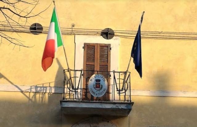 Il Comune aderisce al programma ministeriale Pon promosso dall'Istituto comprensivo Attigliano-Guardea