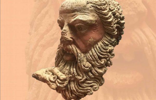 """Musei d'Etruria"". Cultura etrusca protagonista al Palazzo dei Congressi"