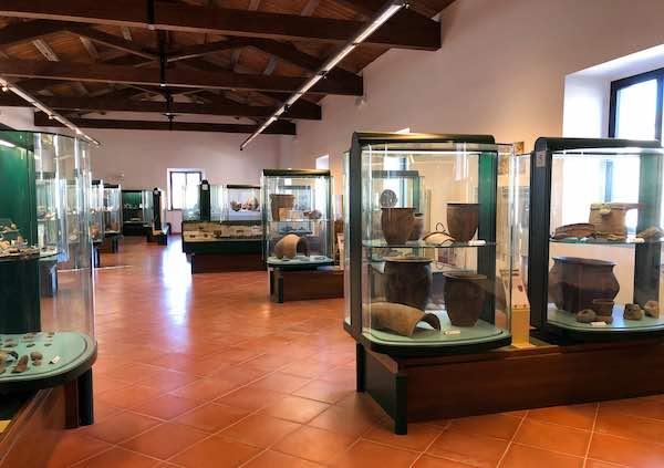 """Il Museo Civico va incontro al pubblico. """"Mai così aperti e multimediali"""""""