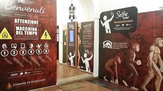 Triplicate le presenze ai musei del territorio, boom di visitatori nel 2016