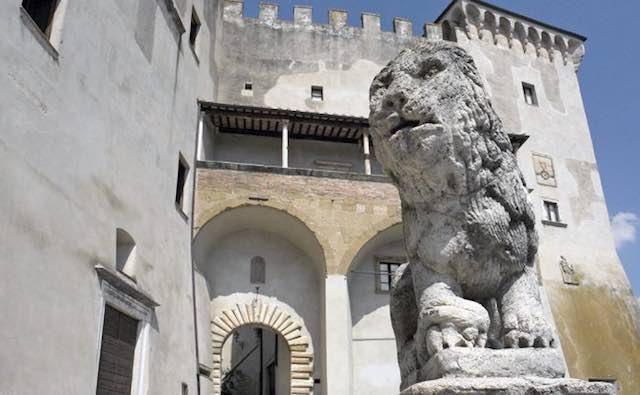 Gli Etruschi di Pitigliano, due giornate dedicate ad una grande civiltà