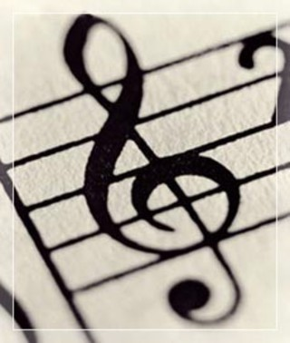 """Continua """"Spazio Musica"""" con una serata dedicata ai giovani"""