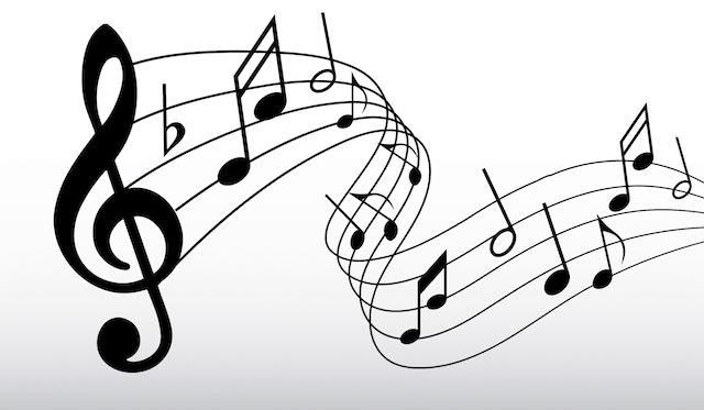 """Progetto """"Facciamo Musica"""", aperte le iscrizioni ai corsi musicali"""