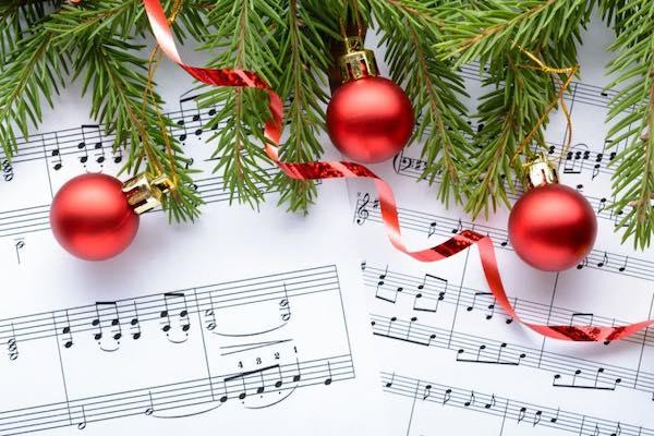 """In streaming il Concerto di Natale della Banda """"Filippo Mascagna"""""""