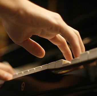 """Dicembre in musica con i Saggi dei corsi della Scuola Comunale di Musica """"Adriano Casasole"""""""