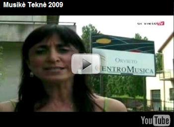 In corso a Orvieto Musikè Tekhnè. Concerto di chiusura domenica sera al Mancinelli: sul palco grandi esponenti del pop-rock