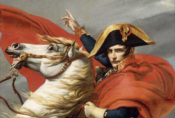 Canino nella Rete delle Città Napoleoniche. Si lavora agli eventi del bicentenario