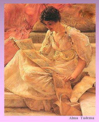 Il filo di Eloisa al IV Festival della Letteratura-Poesia-Saggistica-Filosofia- arte al femminile di Narni