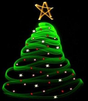 """""""Aspettando il Natale"""". Al Santa Cristina di Porano domenica II Rassegna di Canti Corali natalizi"""