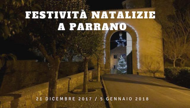 La recita della Scuola Primaria apre il calendario delle festività