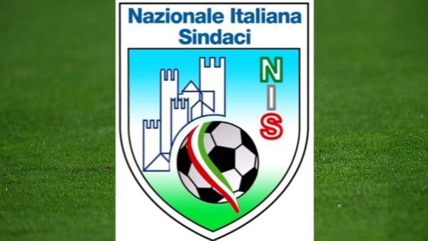 Rèunion ad Orvieto della Nazionale Italiana Sindaci