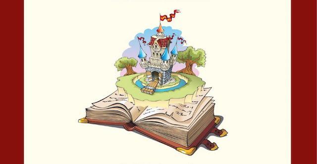 """Verso un festival delle storie per bambini. """"Cantiere Orvieto"""" partecipa l'idea progettuale"""
