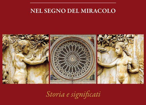 """Da monsignor Tuzia l'invito a """"percepire nel Bello, anzitutto il Sacro"""""""