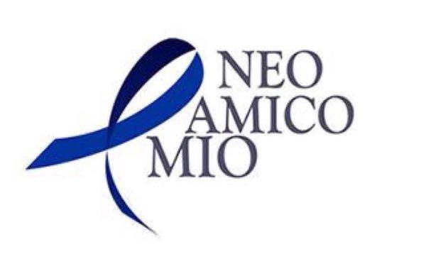 """L'Aucc presenta i risultati del progetto """"Neo Amico Mio"""""""