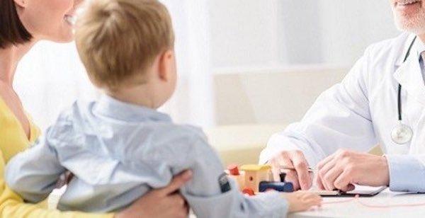 Appello per una rapida attivazione dei servizi di Neuropsichiatria Infantile di Orvieto