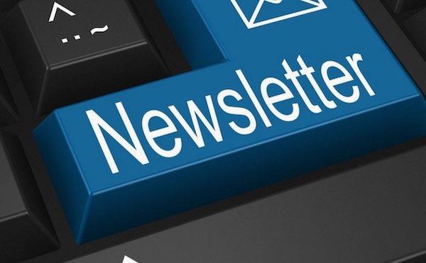 Nasce la newsletter dedicata allo sviluppo economico curata da Sviluppumbria