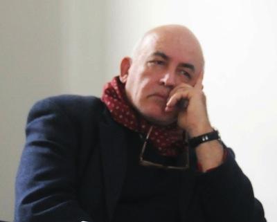 """Miti ladini delle Dolomiti: il lavoro di Nicola Dal Falco e Ulrike Kindl prosegue con il volume """"Le signore del tempo"""""""