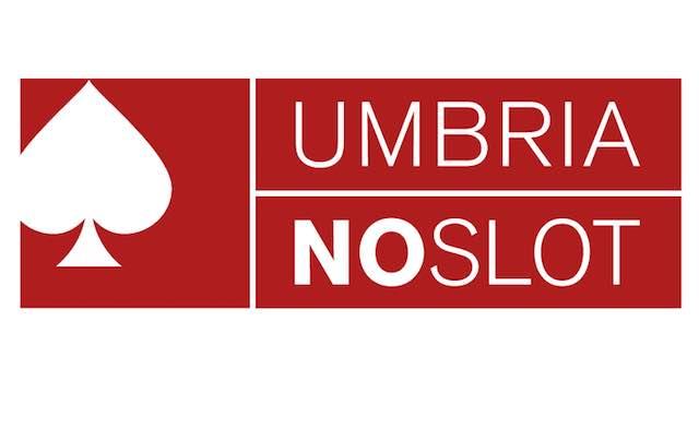 """Anche Orvieto riceve il marchio """"No Slot"""". A breve incontro con le associazioni"""