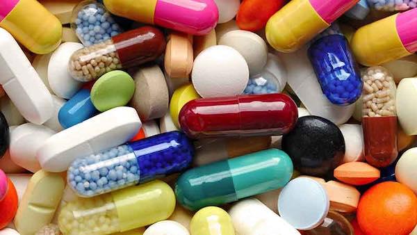 NPS, le nuove droghe nel mondo giovanile. Polizia a confronto con l'Università di Cambridge