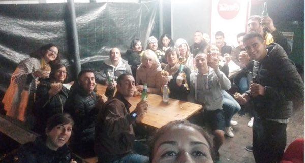 Nuoto, 15° Meeting della Solidarietà a L'Aquila. La tradizione continua