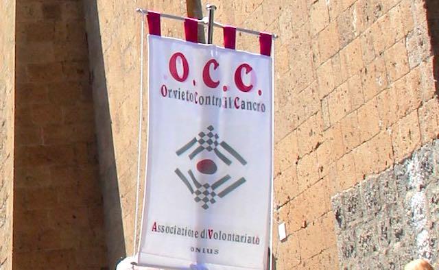 Orvieto Contro il Cancro, insediato il nuovo Comitato Tecnico Scientifico