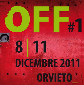 """Al via la seconda edizione di OFF - Orvieto Food Festival """"Orvieto nutre la mente"""""""